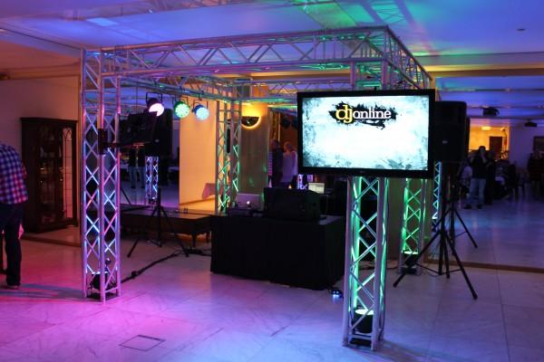 Submarina - Turku - DJ - karaoke - juhlat