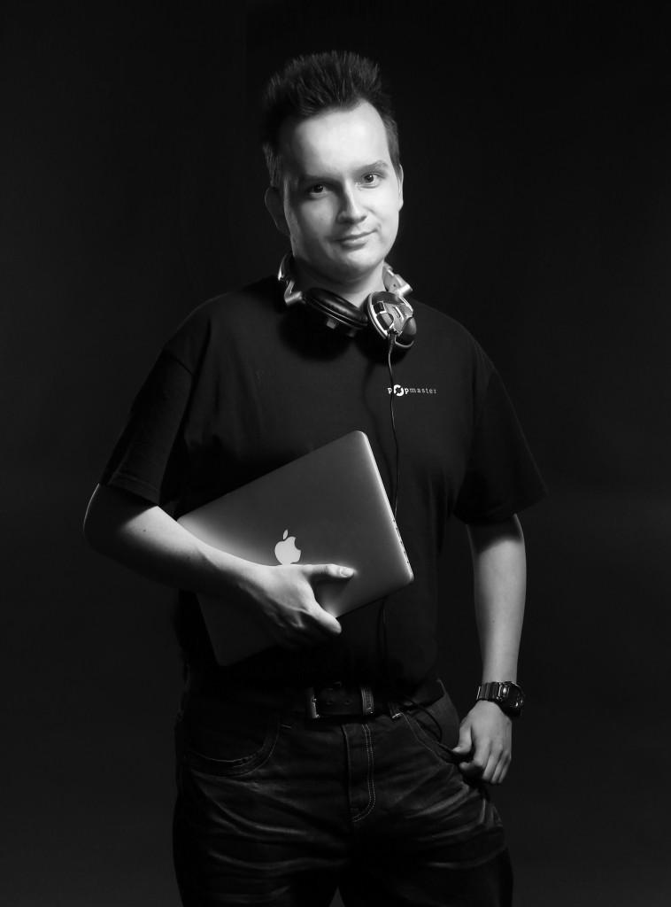 DJ Jyväskylä - hinta