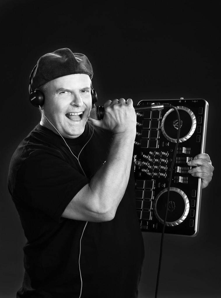 DJ Pori - hinta