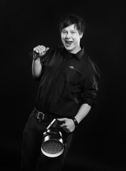 DJ Tampere - pikkujoulut